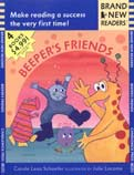Beeper's Friends
