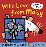 With Love from Maisy