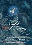 The Night Fairy