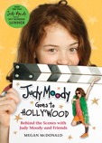 Judy Moody Goes to Hollywood