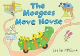 The Moogees Move House