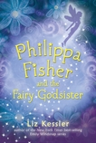 Philippa Fisher and the Fairy Godsister