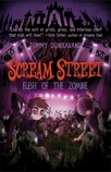 Scream Street: Flesh of the Zombie