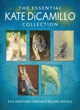 The Essential Kate DiCamillo Collection