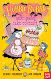 The Great Granny Cake Contest!