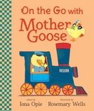 On the Go with Mother Goose