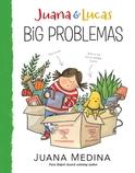 Juana & Lucas: Big Problemas