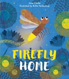 Firefly Home