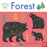 Animal Families: Forest