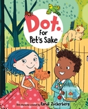 Dot: For Pet's Sake