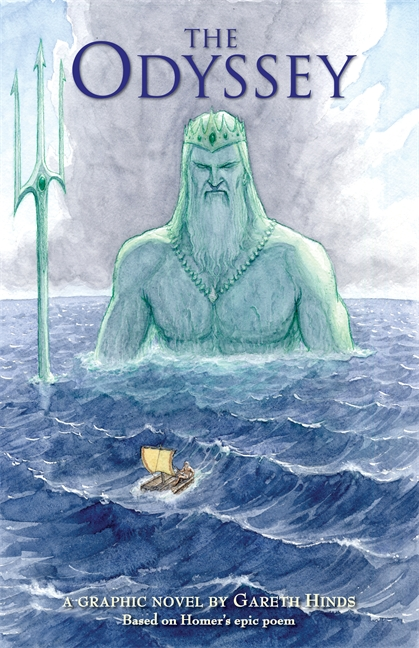 pride in the odyssey (as seen on the odyssey of homer- illustration by emanuel schongut) tuesday, december 6, 2011 odysseus' greatest flaws or excessive pride.