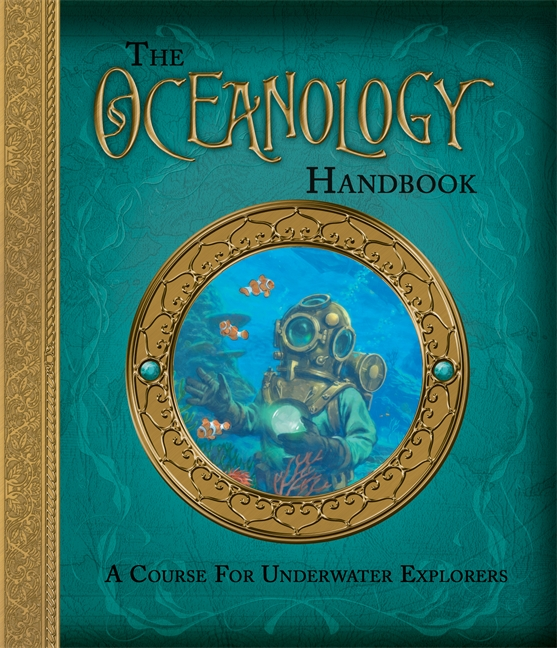 The Oceanology Handbook