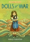 Dolls of War