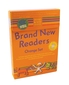 Brand New Readers Orange Set