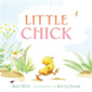 Little Chick