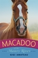 Macadoo: Horses of the Maury River Stables