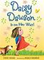 Daisy Dawson Is on Her Way!