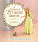A Treasury of Princess Stories