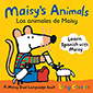 Maisy's Animals