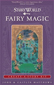 StoryWorld: Fairy Magic