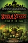Scream Street: Attack of the Trolls