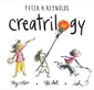 Creatrilogy Boxed Set