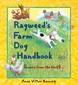 Ragweed�s Farm Dog Handbook