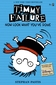 Timmy Failure: Now Look What You�ve Done