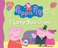 Peppa Pig and the I Love You Game