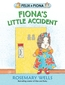 Fiona�s Little Accident