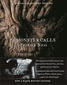 A Monster Calls: Special Collectors� Edition (Movie Tie-in)