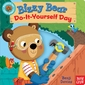 Bizzy Bear: Do-It-Yourself Day