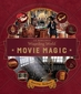 J.K. Rowling's Wizarding World: Movie Magic Volume Three Amazing Artifacts