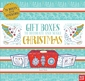 Gift Boxes to Decorate and Make: Christmas
