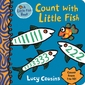 Count with Little Fish