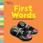 First Words: Early Learning at the Museum