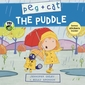 Peg + Cat: The Puddle