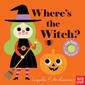Where's the Witch?