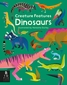 Creature Features: Dinosaurs