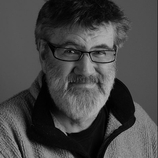 Tim Wynne-Jones